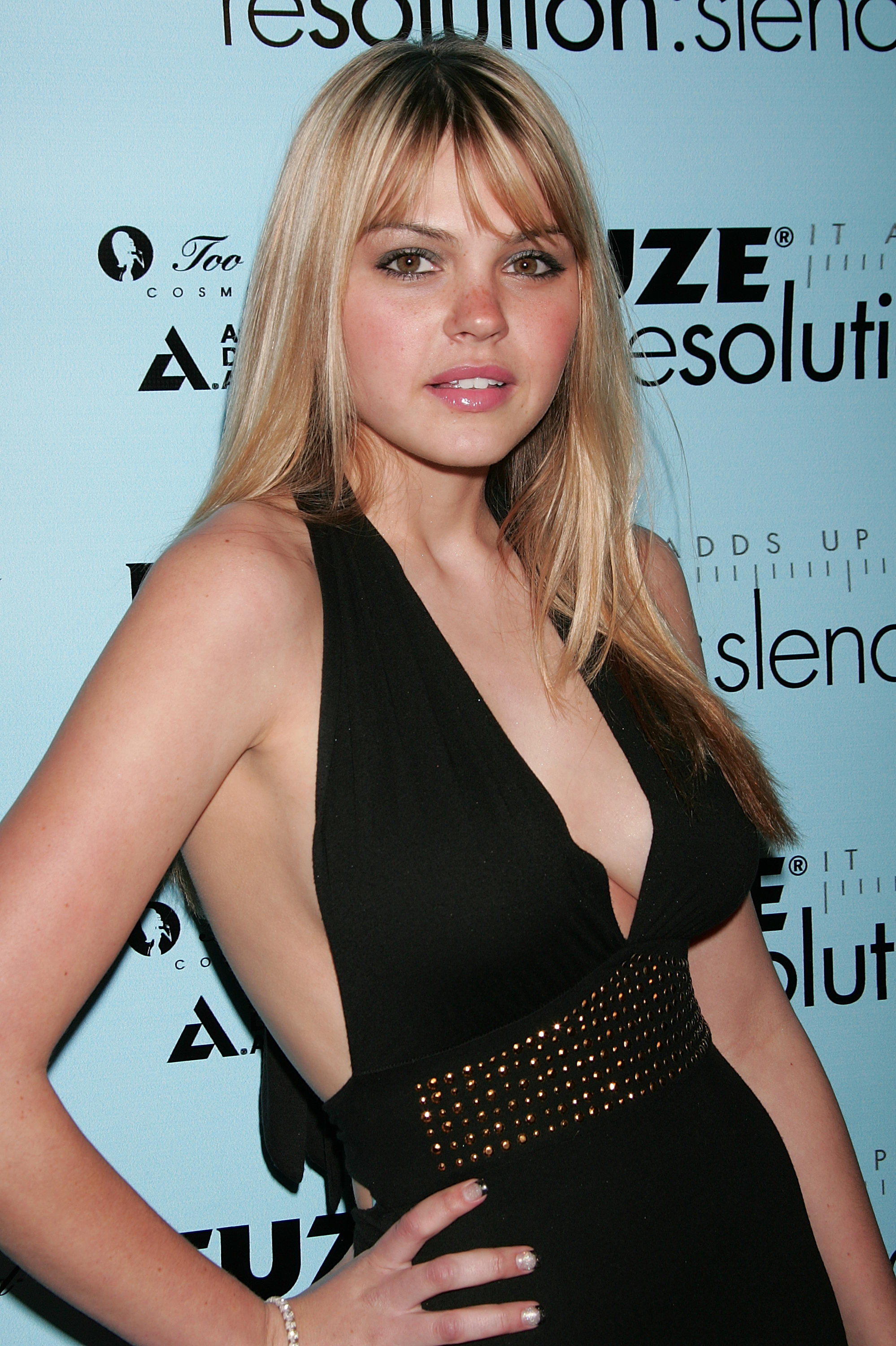 Pictures Aimee Teegarden nude photos 2019