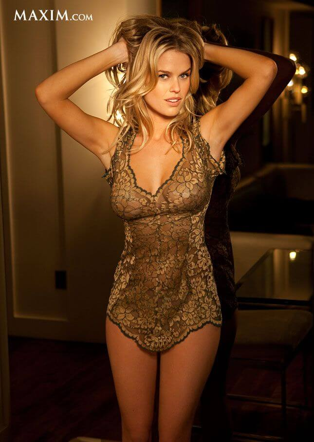 Alice Eve beautiful photos