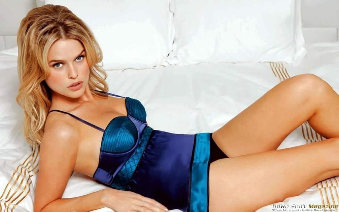 Alice Eve thighs seyx