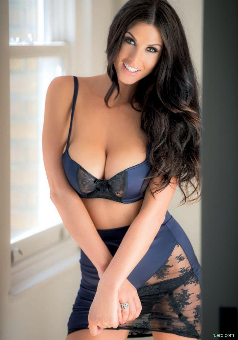 Alice-Goodwin-iphone-Images