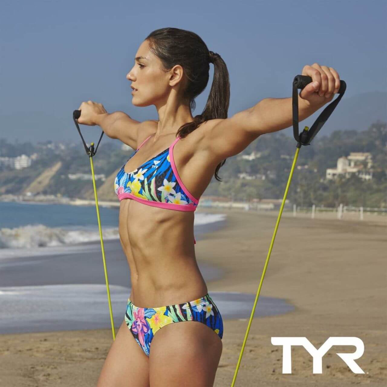 Allison Stokke Naked 49 hottest allison stokke bikini pictures that are sure to