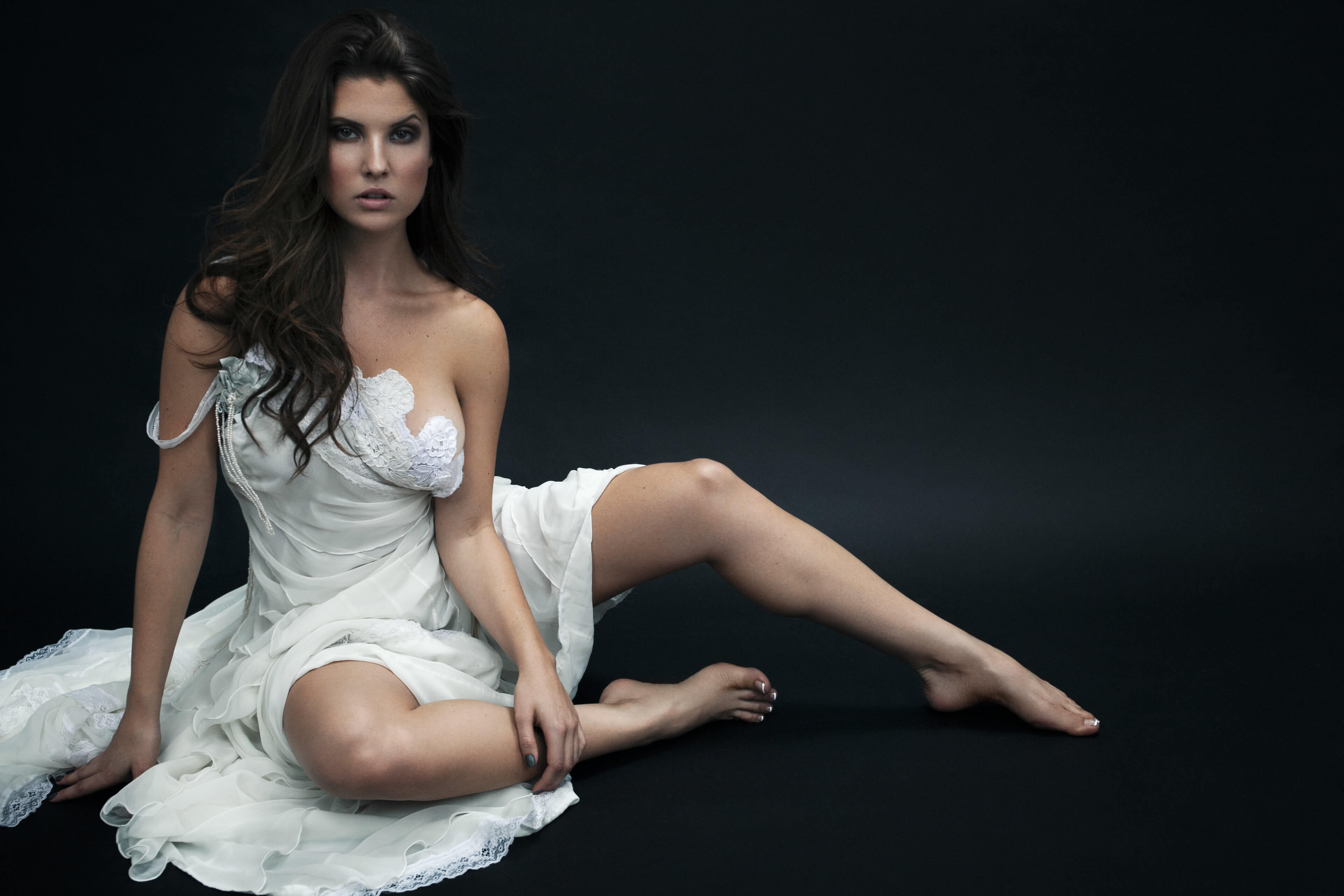 Amanda Cerny Topless 61 sexy amanda cerny boobs pictures which will make you fall