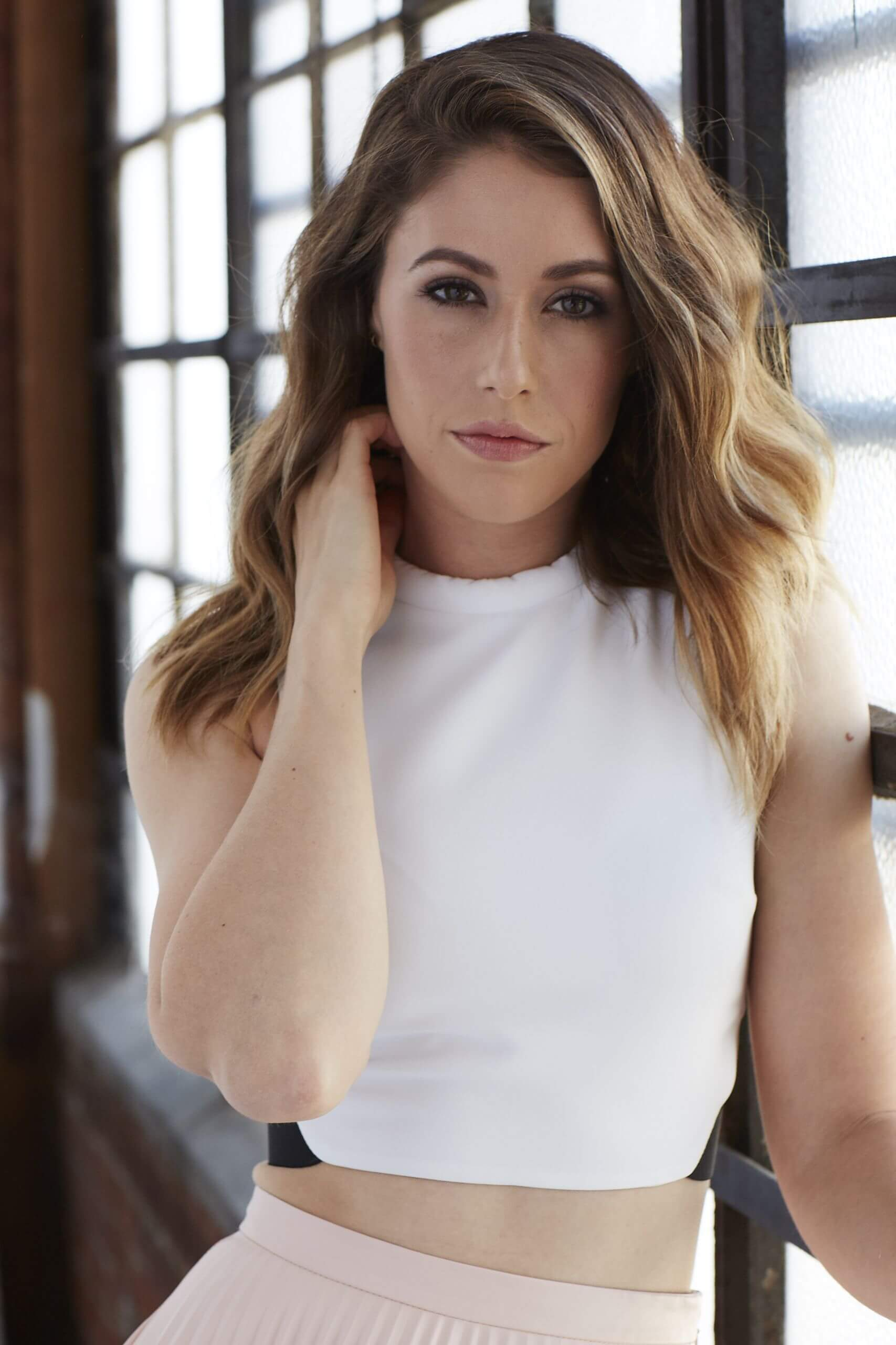 Amanda Crew Topless 49 hot pictures of amanda crew which will rock your world
