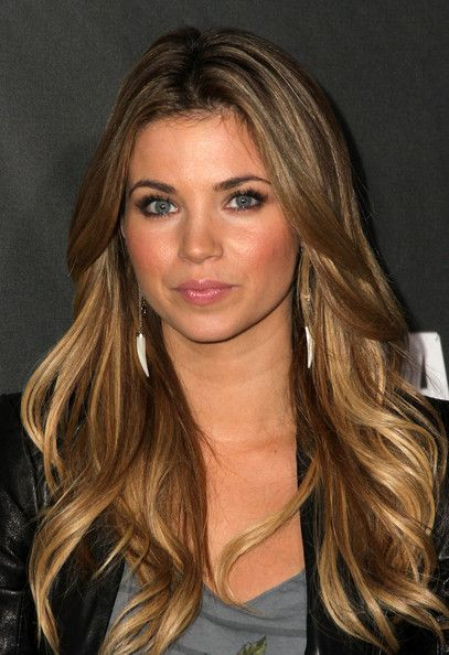 49 hot pictures of amber lancaster which will rock your world - Clark backo age ...