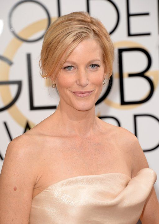 Anna Gunn Awards