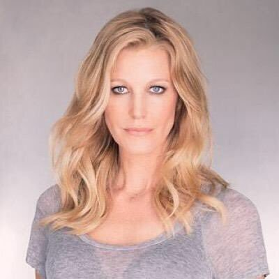 Anna Gunn Photoshoot Photo