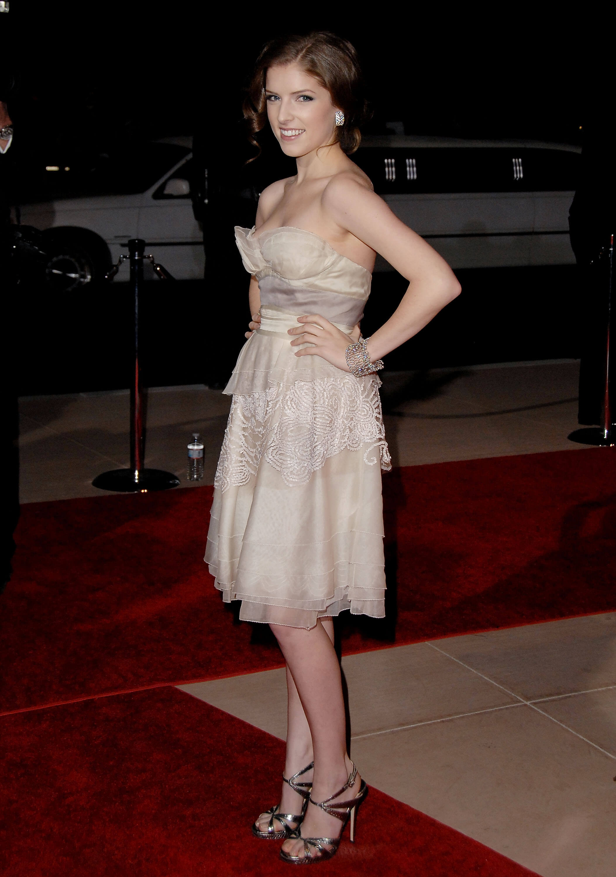 Anna Kendrick awesome images