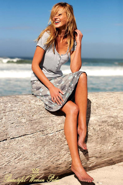 Anne Vyalitsyna too hot picture