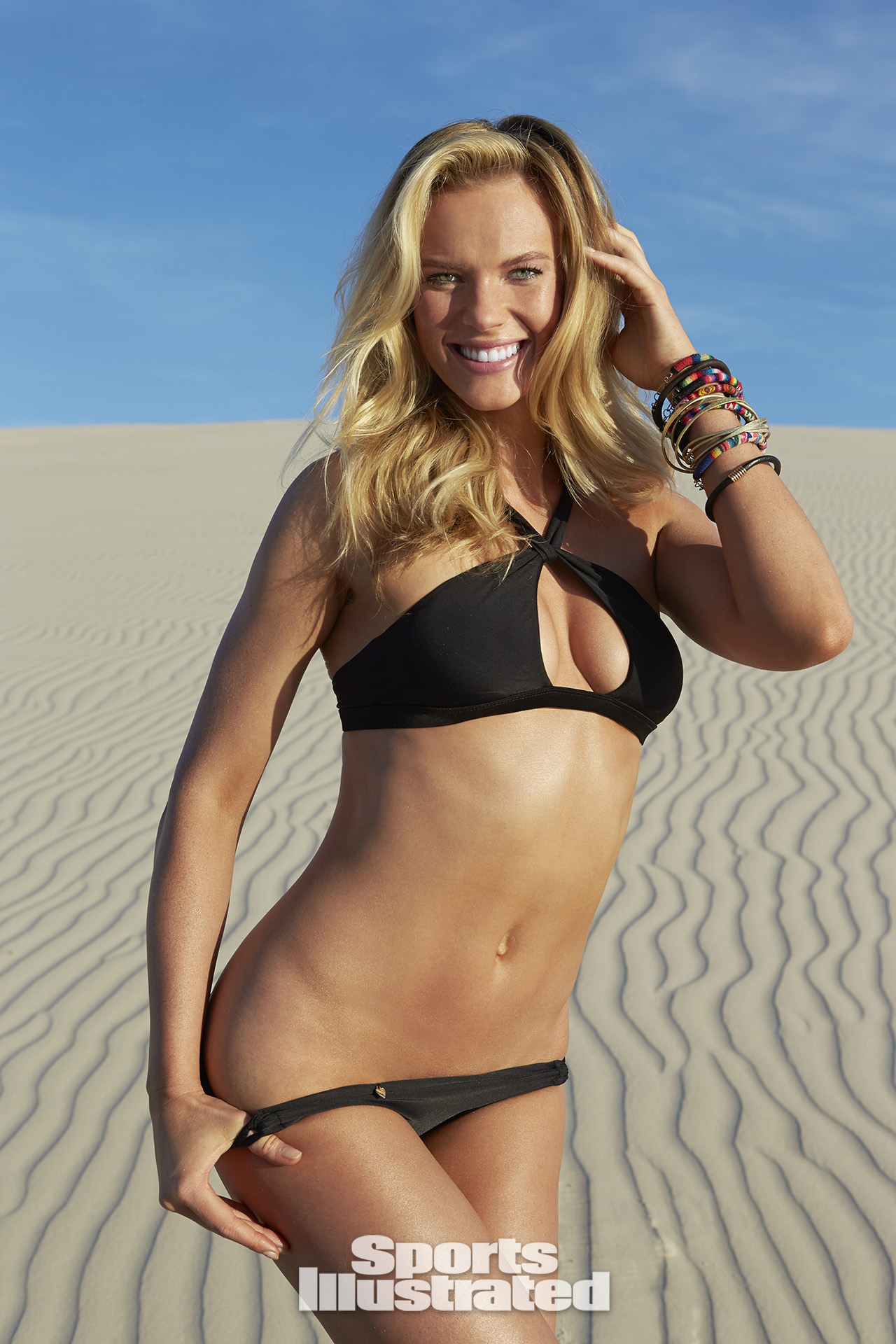 Anne Vyalitsyna too sexy picture