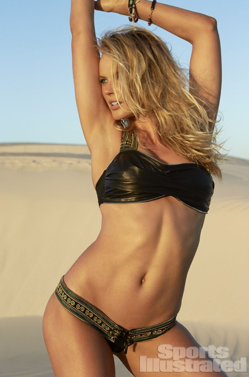 Anne Vyalitsyna very hot picture