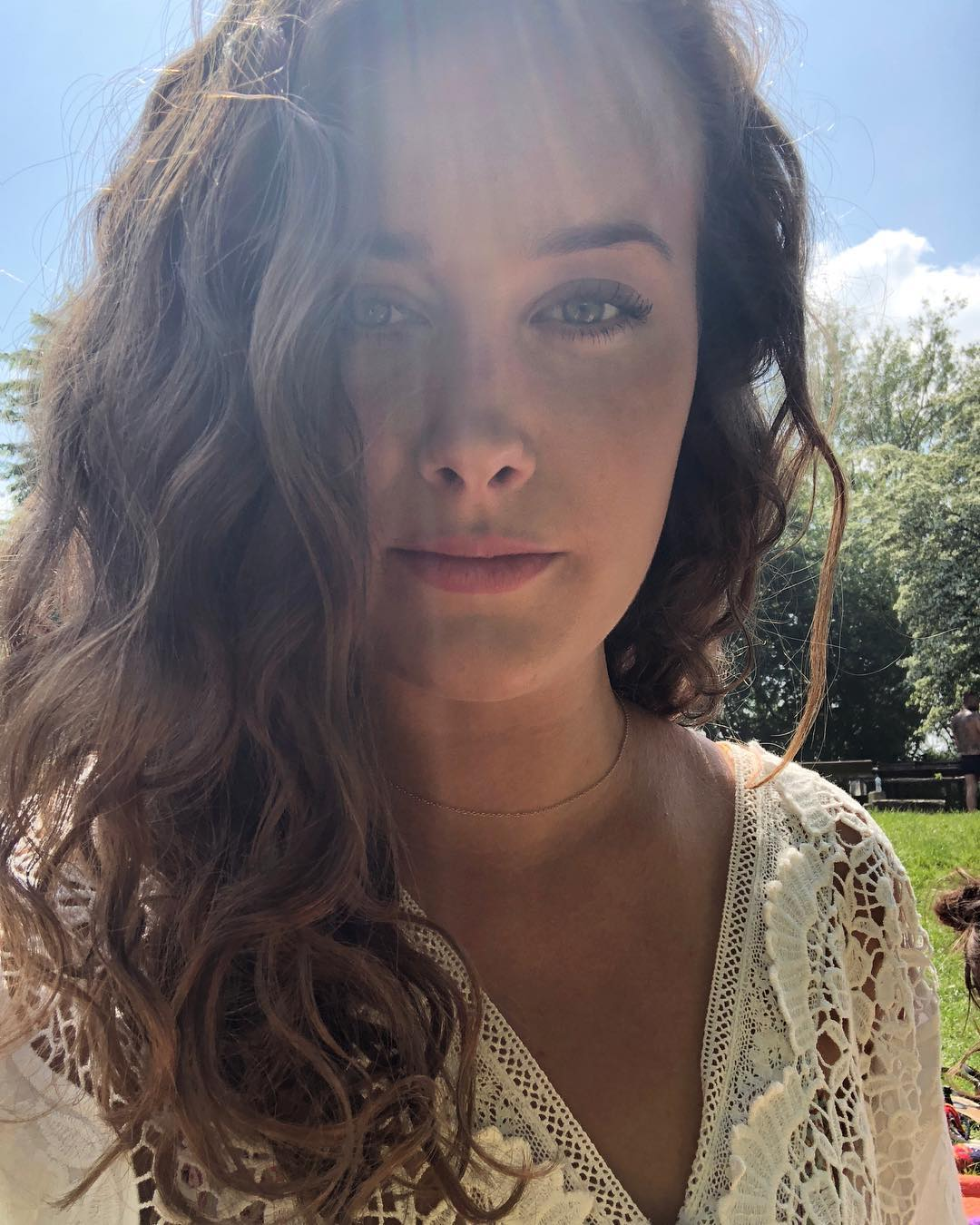 Forum on this topic: Sophie Stuckey (born 1991), april-pearson-born-1989/