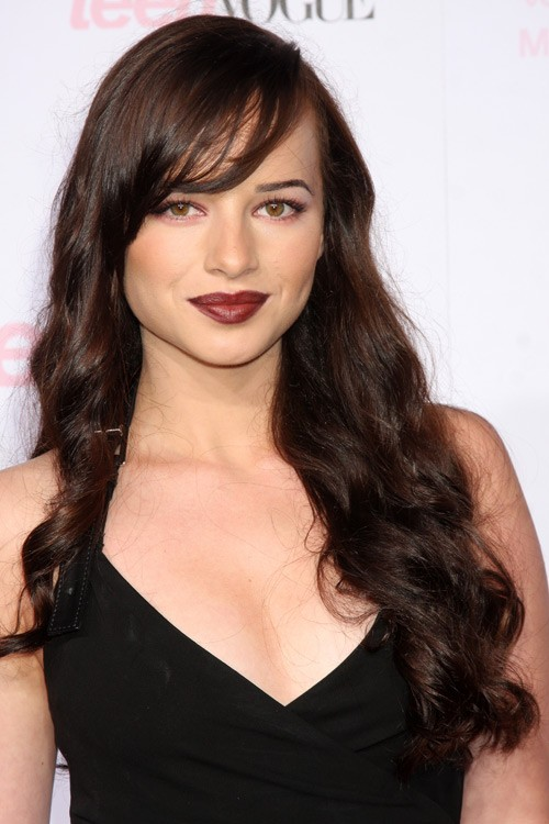 Ashley Rickards too sexy picture