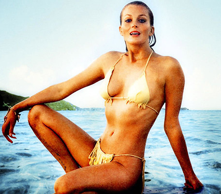 Bo Derek too hot photo