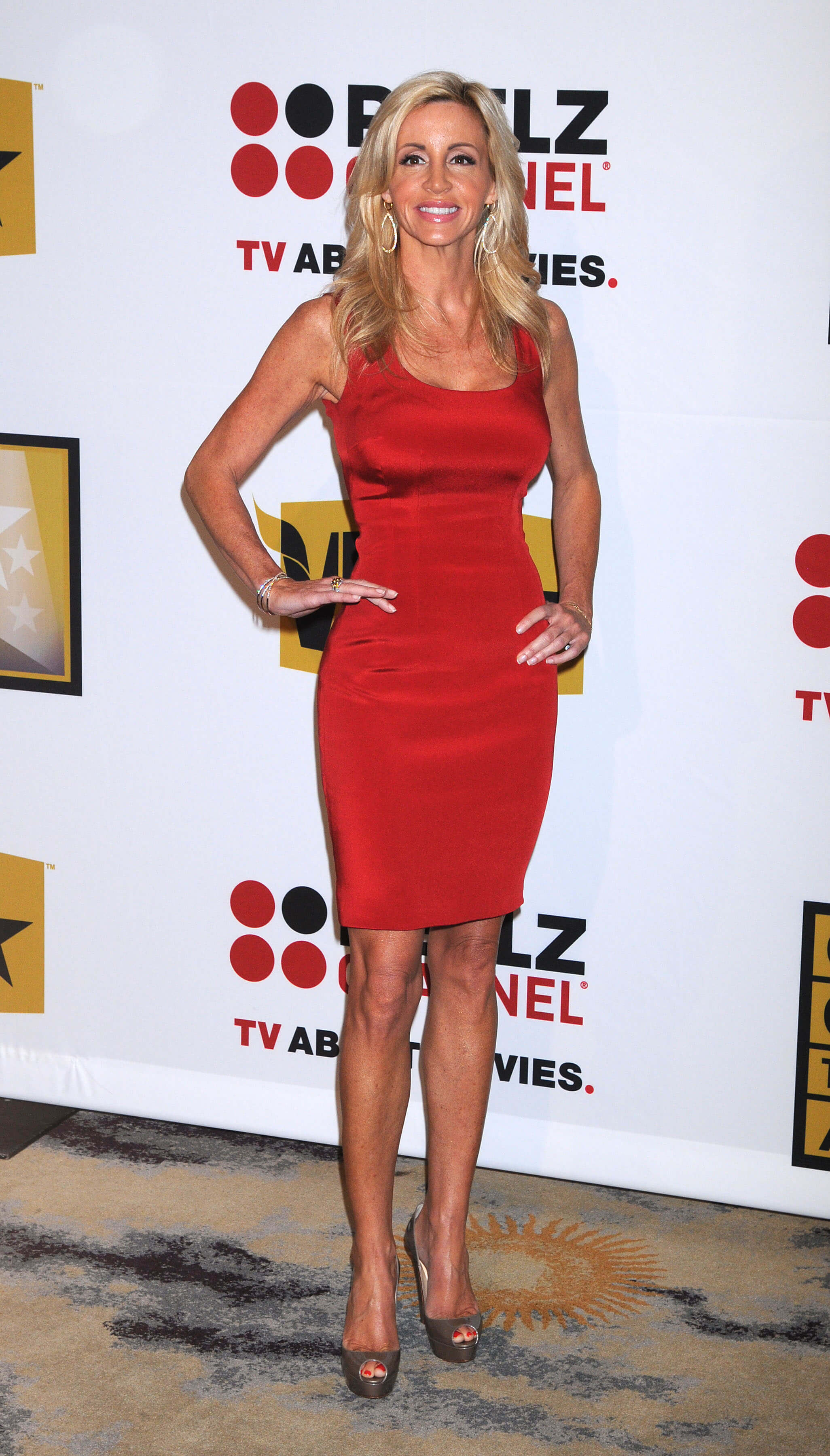 Feet Camille Grammer nudes (69 foto and video), Sexy, Paparazzi, Selfie, legs 2019