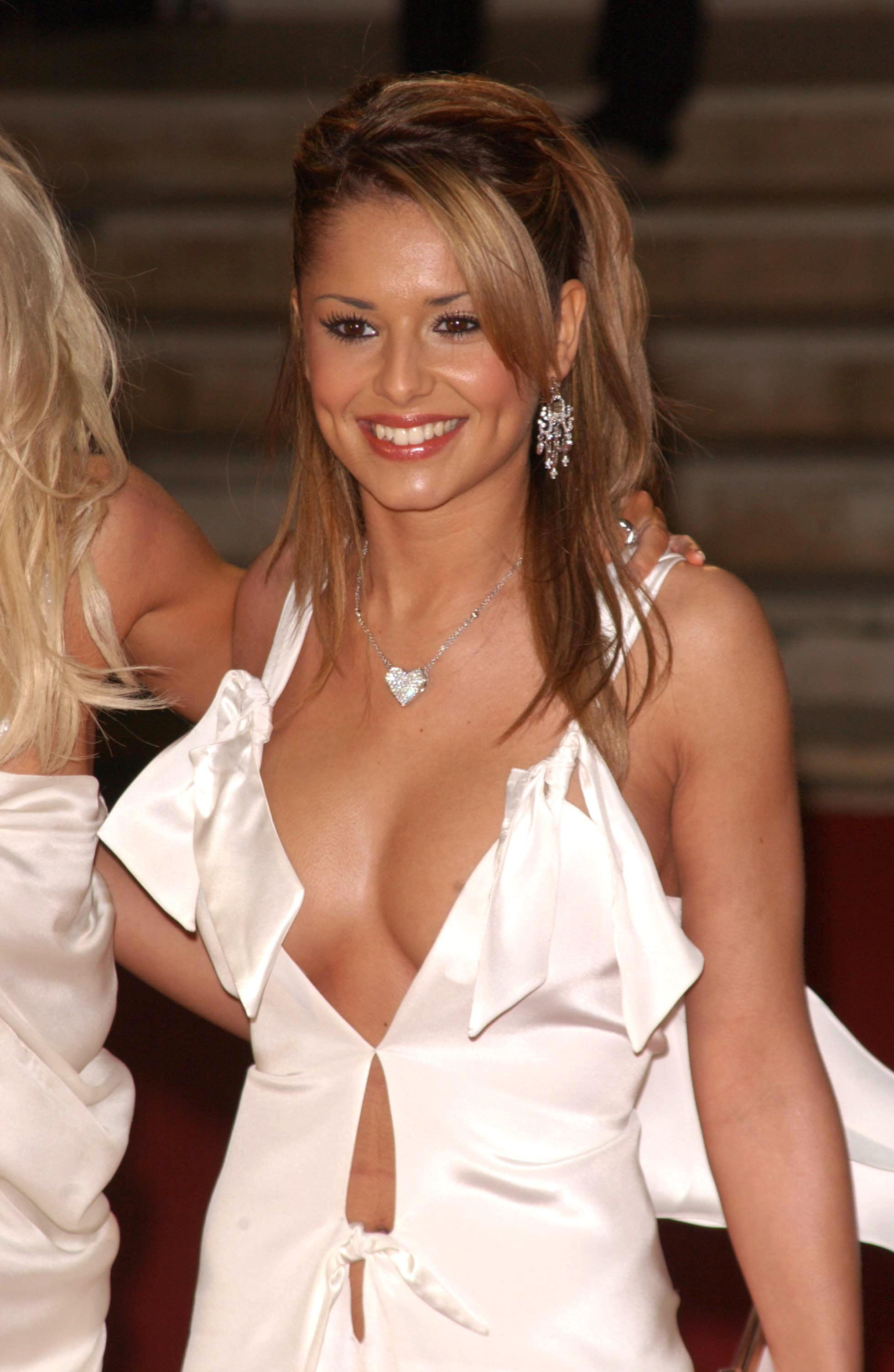 Cheryl Cole Beautifull