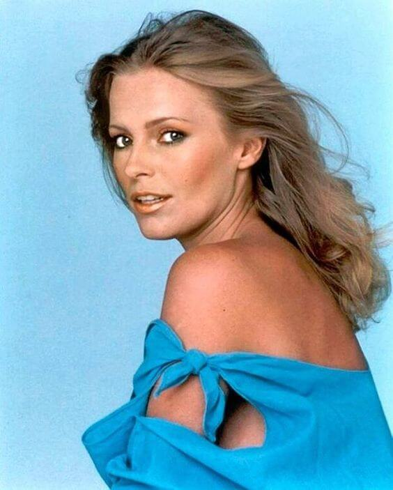 cameltoe-cheryl-ladd-very-hot