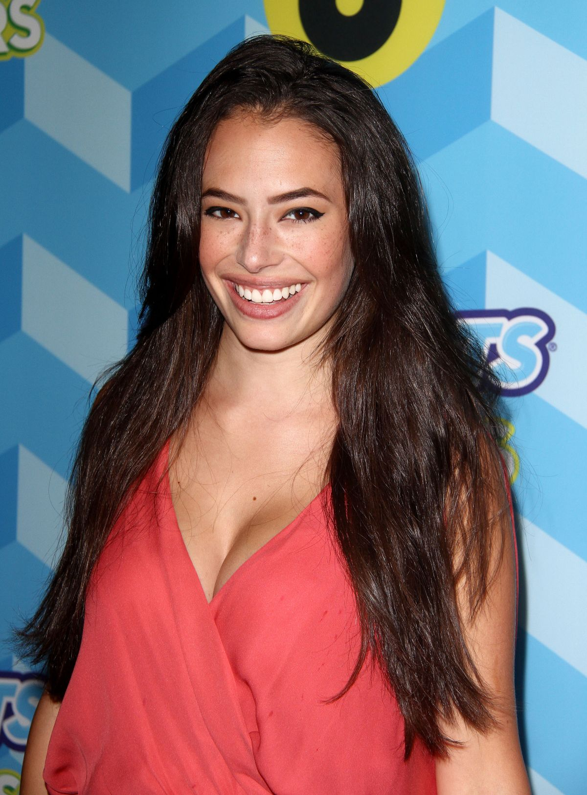 foto Chloe Bridges