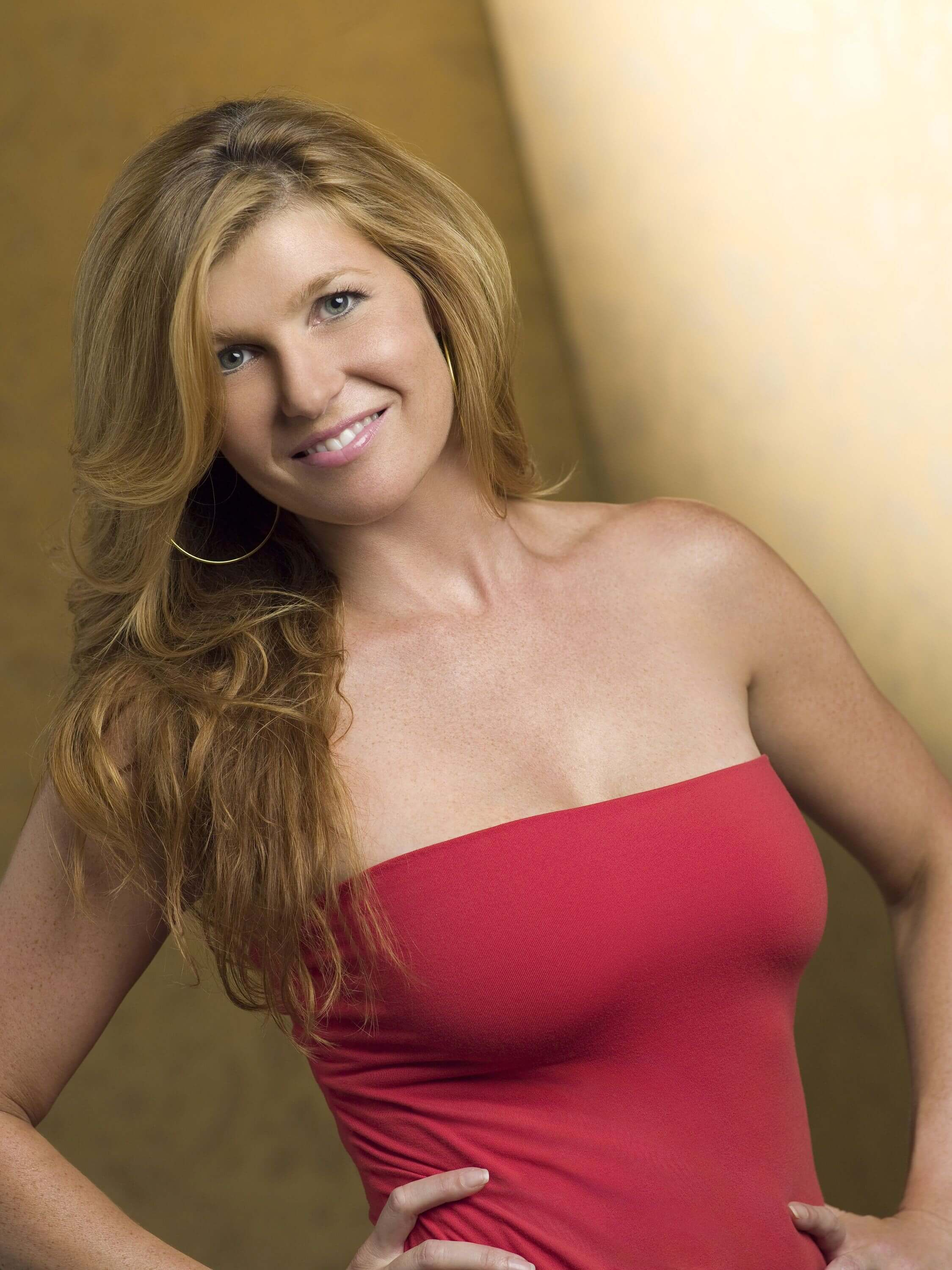 49 Hot Pictures Of Connie Britton That Are Simply Gorgeous-4760