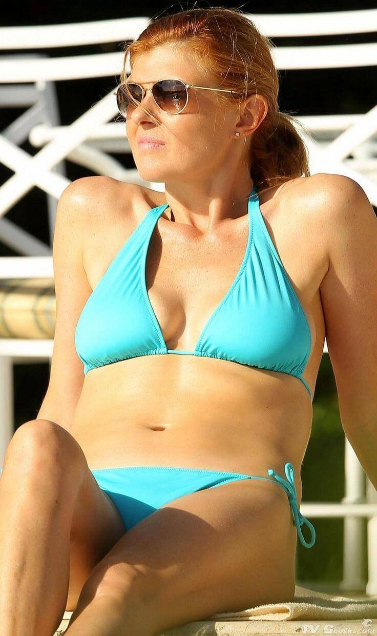 49 Hot Pictures Of Connie Britton That Are Simply Gorgeous-5887