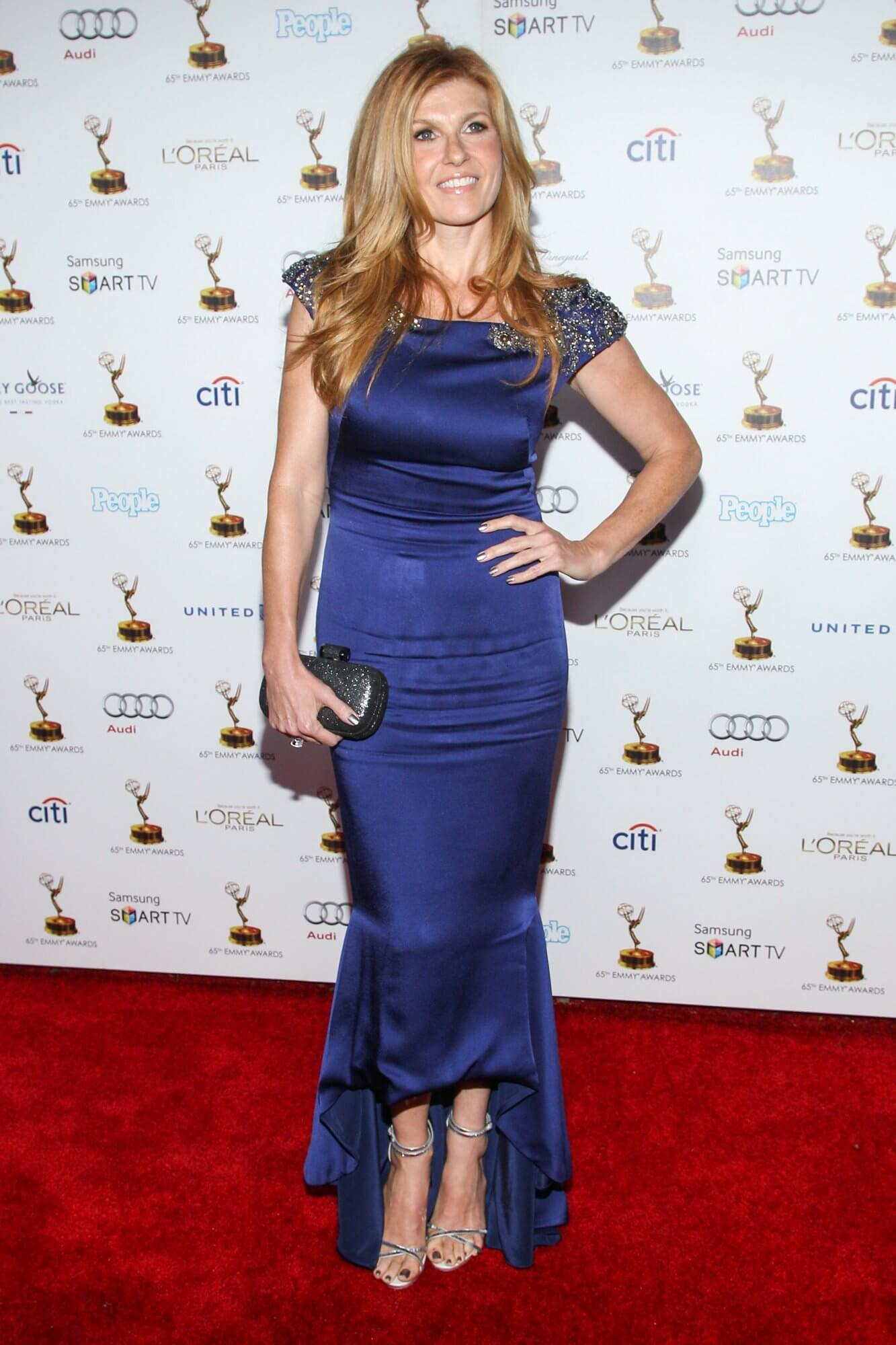 49 Hot Pictures Of Connie Britton That Are Simply Gorgeous   Best Of Comic Books