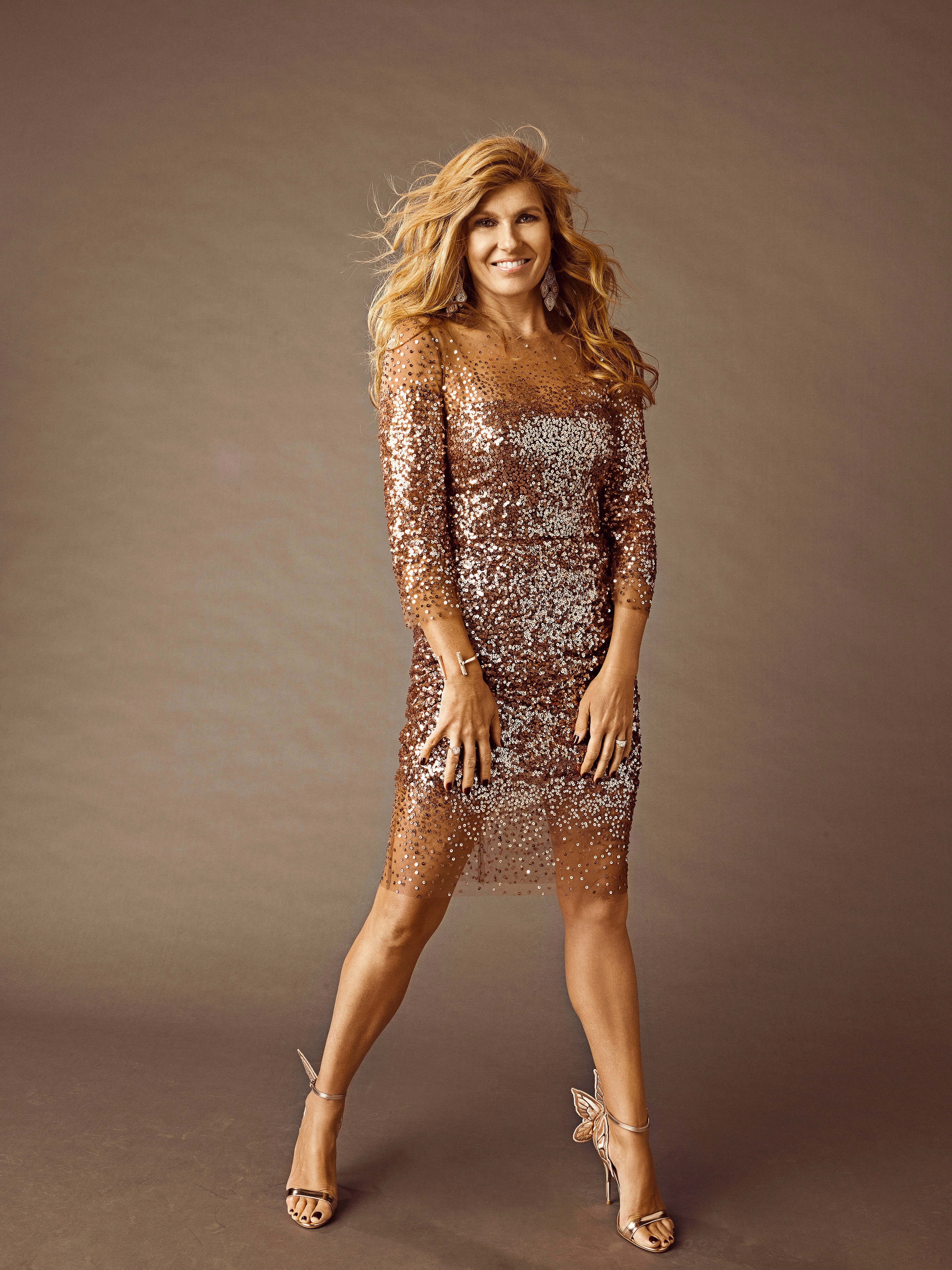 49 Hot Pictures Of Connie Britton That Are Simply Gorgeous-3283