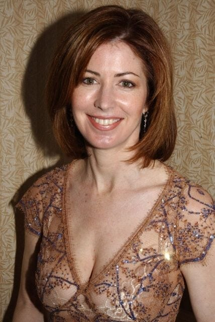 Dana Delany sexy lady picture