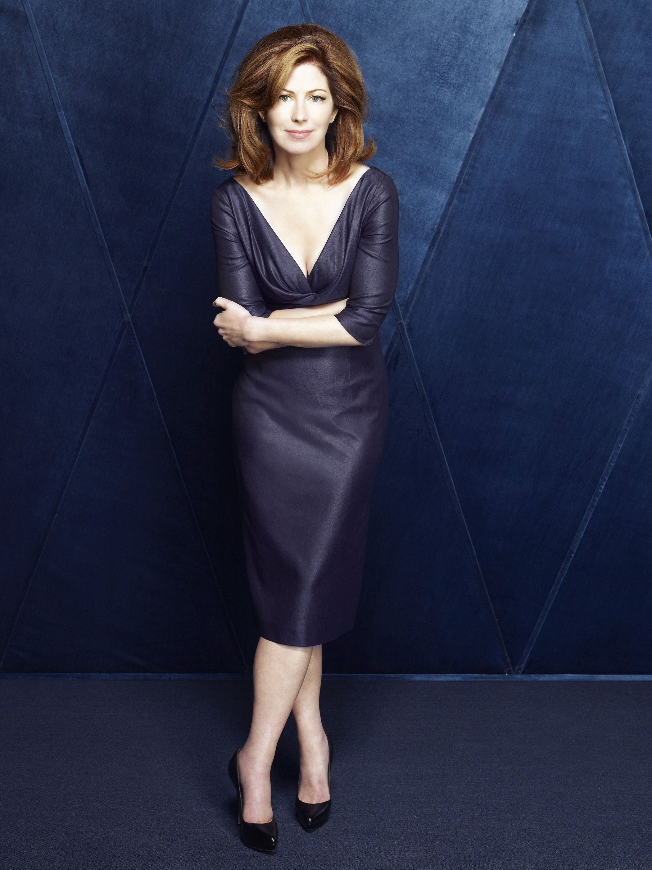 Dana Delany too hot picture