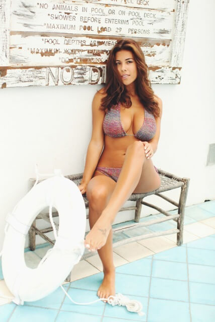 Devin-Brugman awesome pic