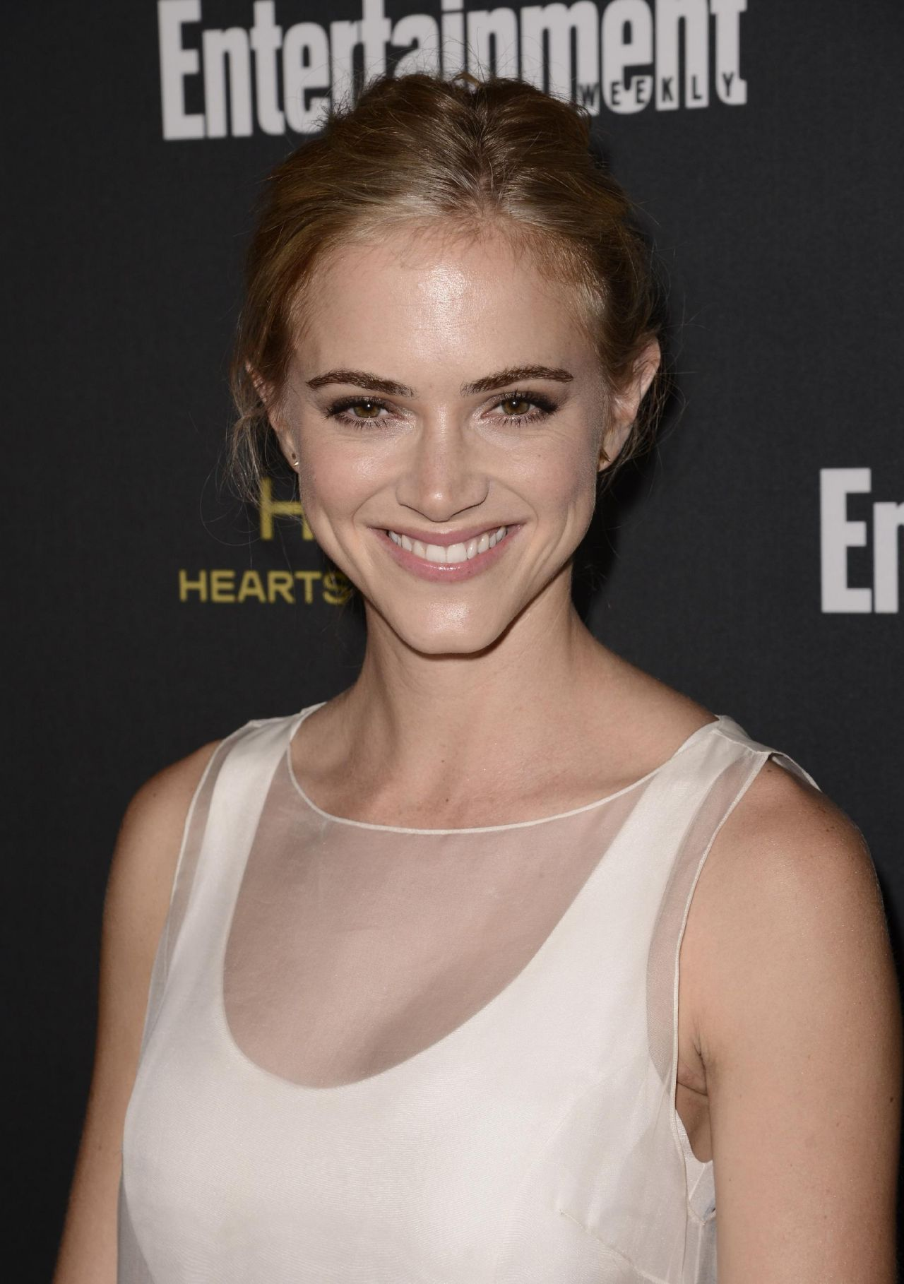 Hot Emily Wickersham nude (89 photos), Tits, Is a cute, Instagram, braless 2019