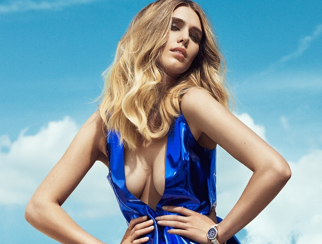 Ass Gaia Weiss nudes (65 foto and video), Sexy, Cleavage, Boobs, legs 2006