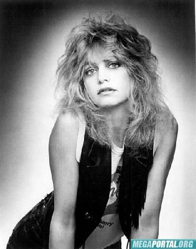 ALYCE: Goldie hawn photo gallery
