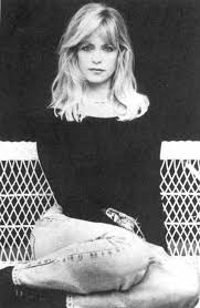 Goldie Hawn too sexy pic