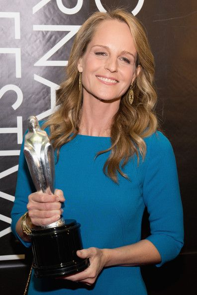 Helen Hunt Awards