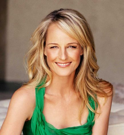 Helen Hunt Beautifull