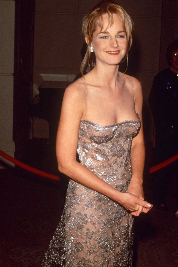 Helen Hunt Photoshoot Pics
