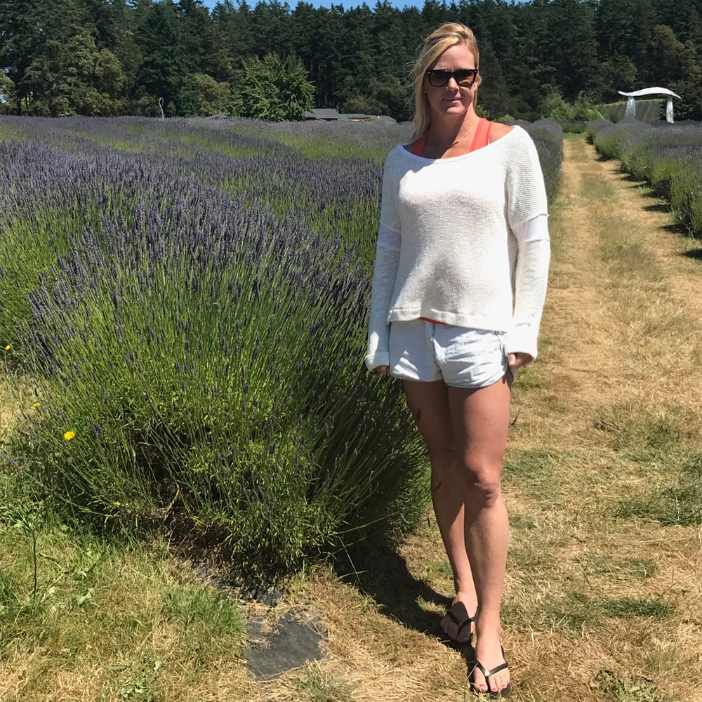 Holly Holm Hot in Gaugle