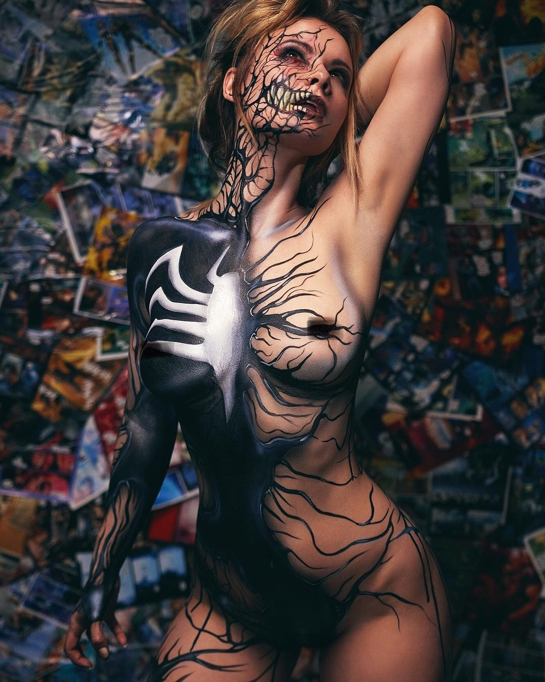 nude-sexy-comic-cosplay-sex-vidious-of-girl-and-boy-in-singapur