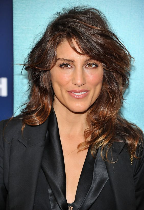 Jennifer Esposito Awards