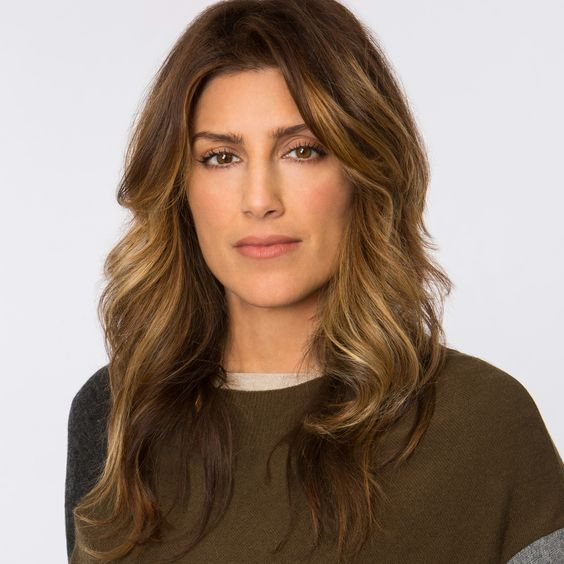 Jennifer Esposito Beautifull