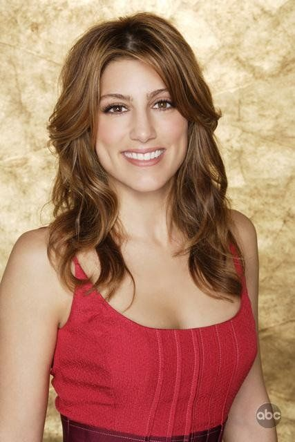 Jennifer Esposito Beautifull Pics