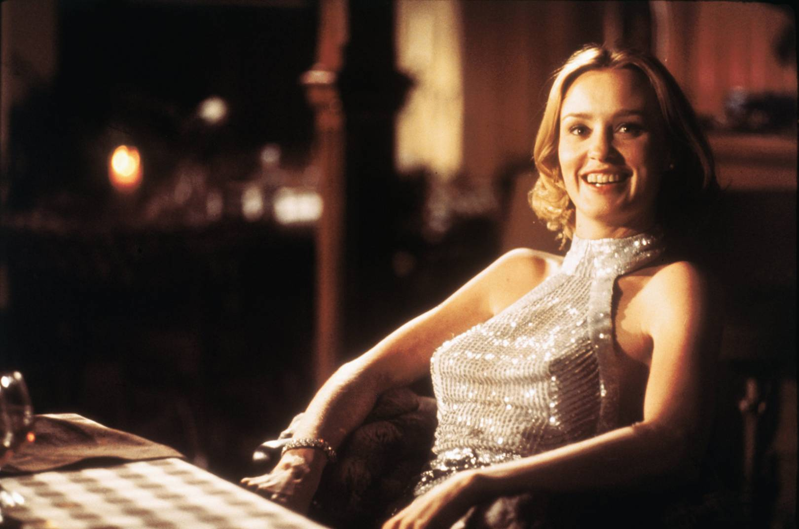 King kong jessica lange nude sounds tempting