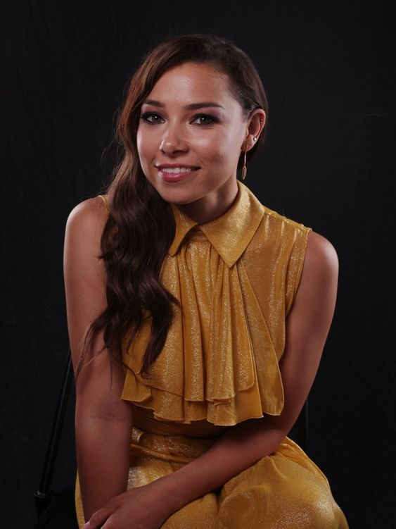 49 Hottest Jessica Parker Kennedy Bikini Pictures Will Rock Your World