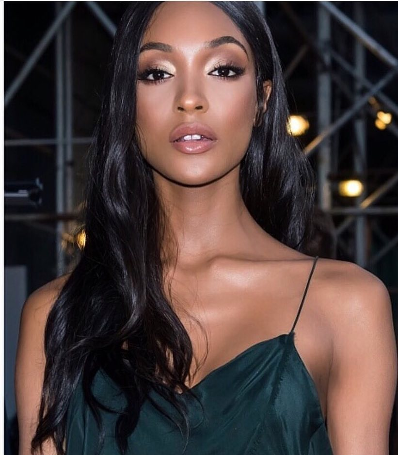 Jourdan Dunn Beautifull