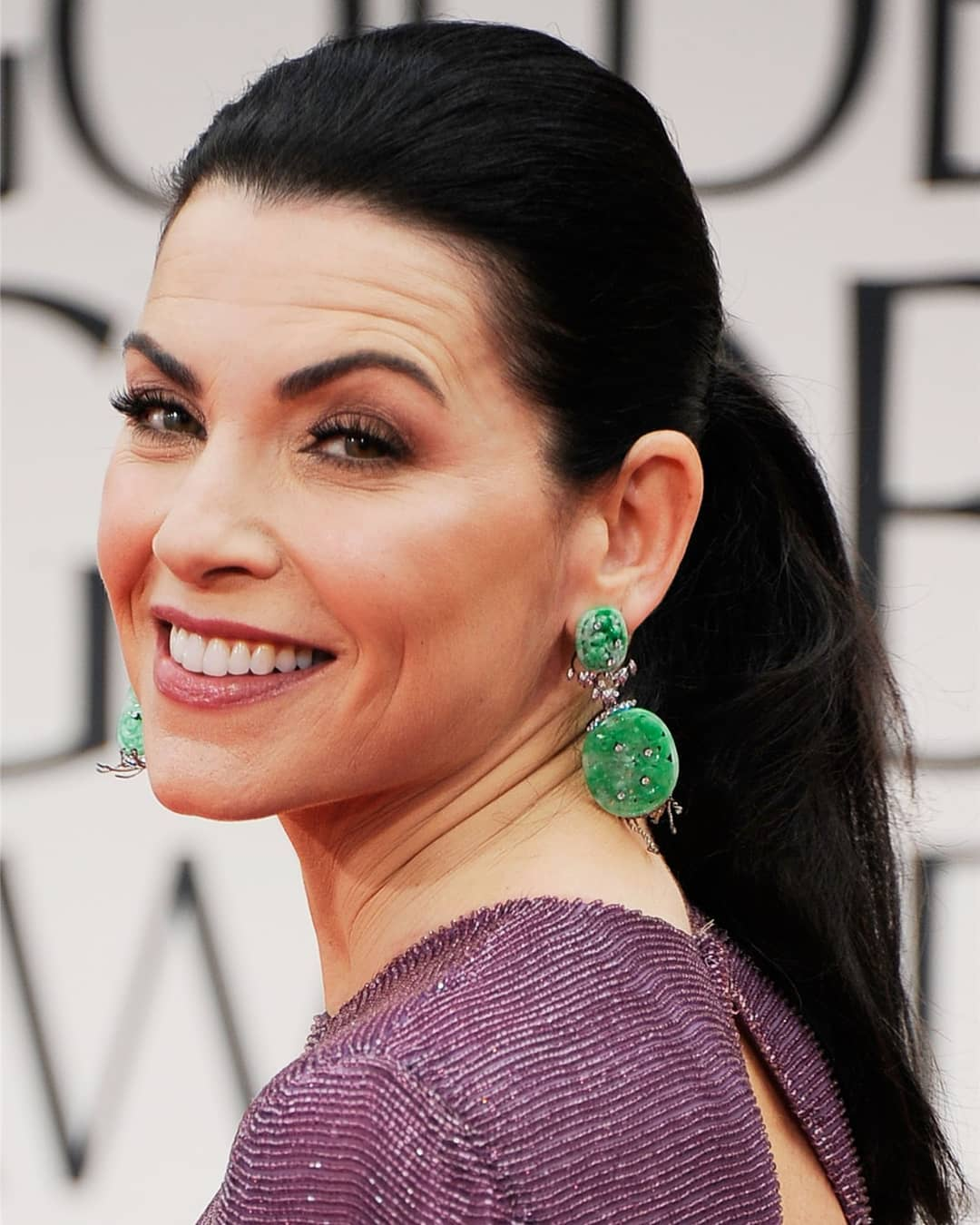 Julianna Margulies Beautifull Pics
