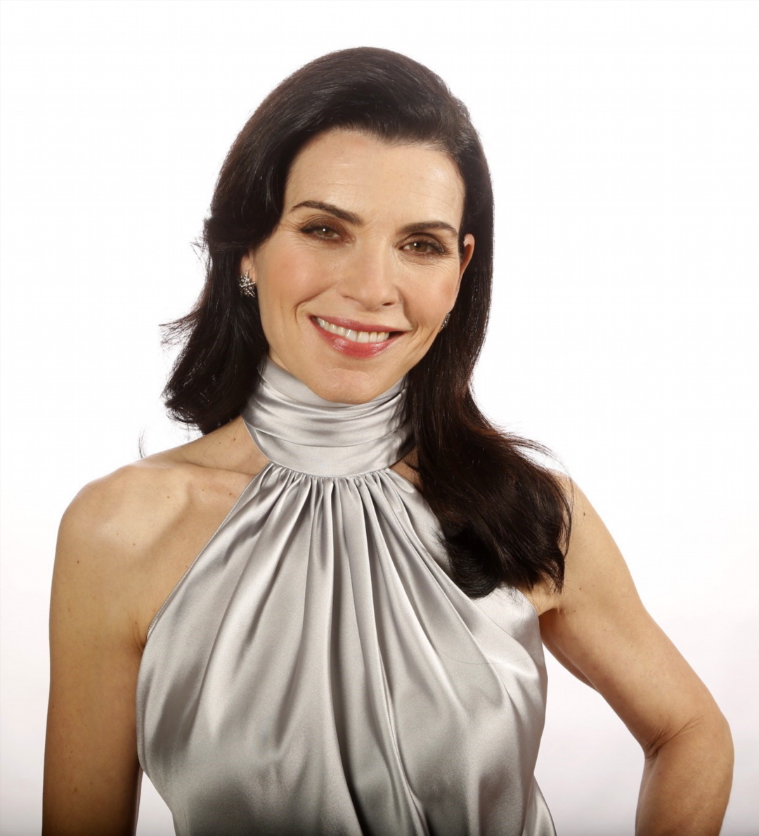 Julianna Margulies Psrty Wear