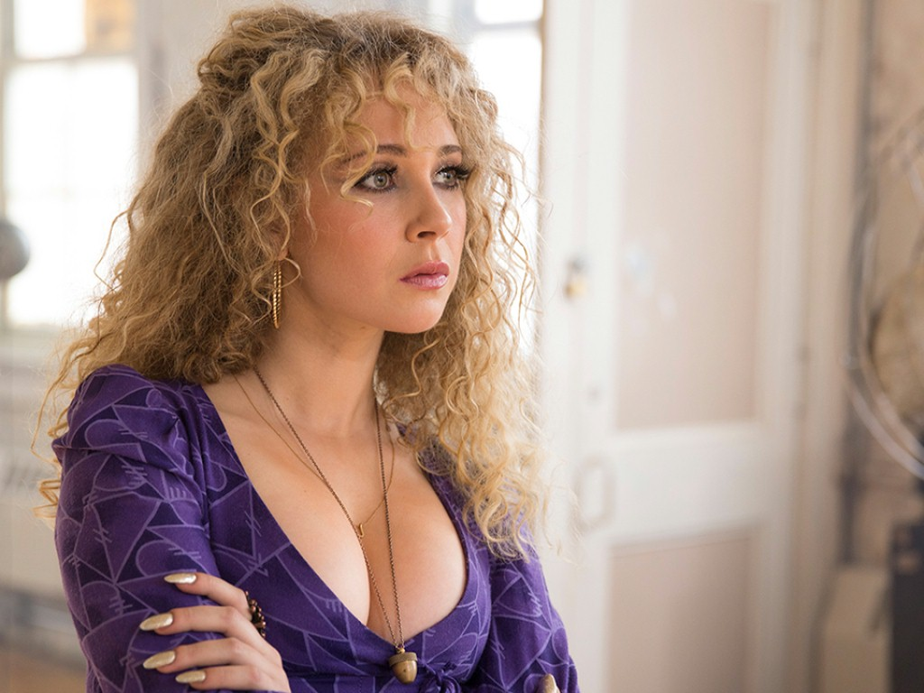 Hot Juno Temple naked (91 photos), Instagram