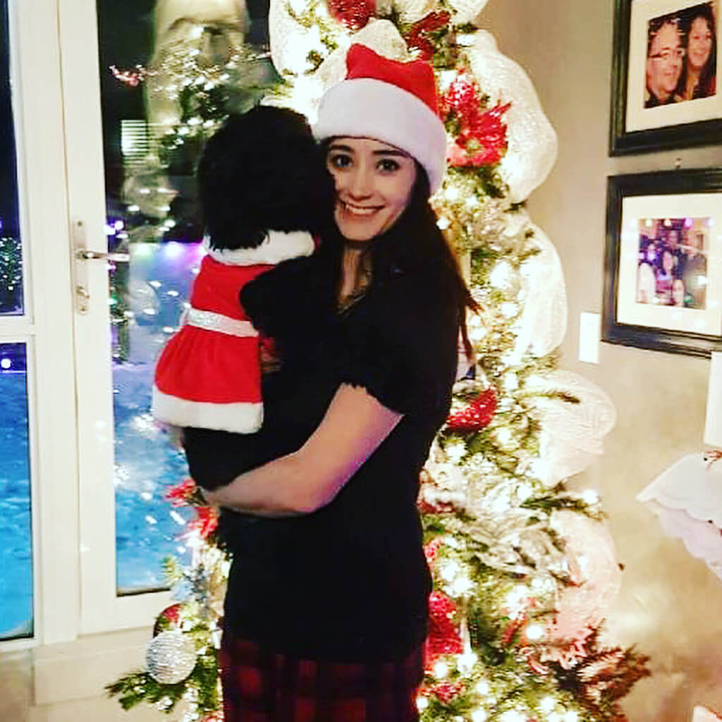 Kaetlyn Osmond awesome pics (3)
