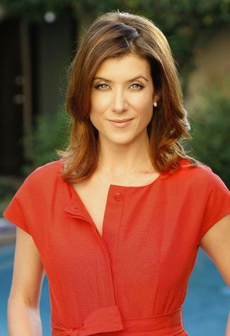 60 Hot Pictures Of Kate Walsh Are Provocative As Hell