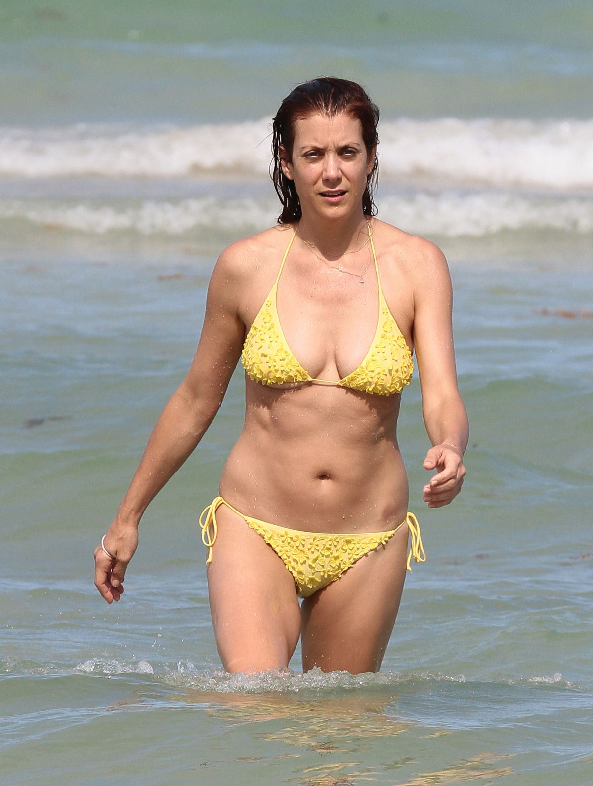49 Hot Pictures Of Kate Walsh Are Provocative As Hell
