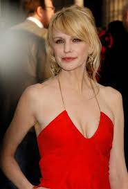 Assured, what kathryn morris sexy